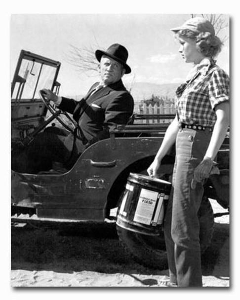 (SS2433860) Spencer Tracy Movie Photo