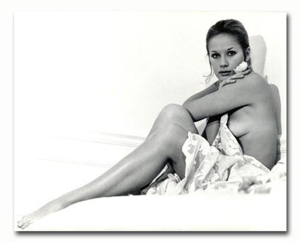 (SS2435862) Dominique Sanda Movie Photo