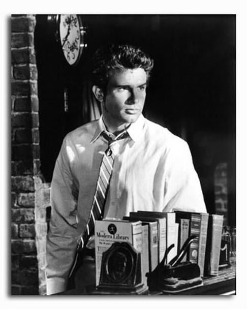 (SS2436278) Warren Beatty Movie Photo