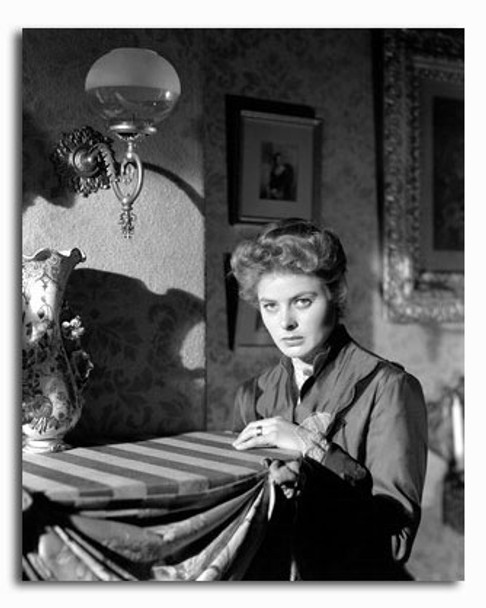 (SS2436304) Ingrid Bergman Movie Photo