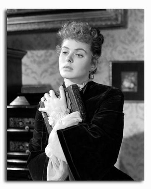 (SS2436317) Ingrid Bergman Movie Photo