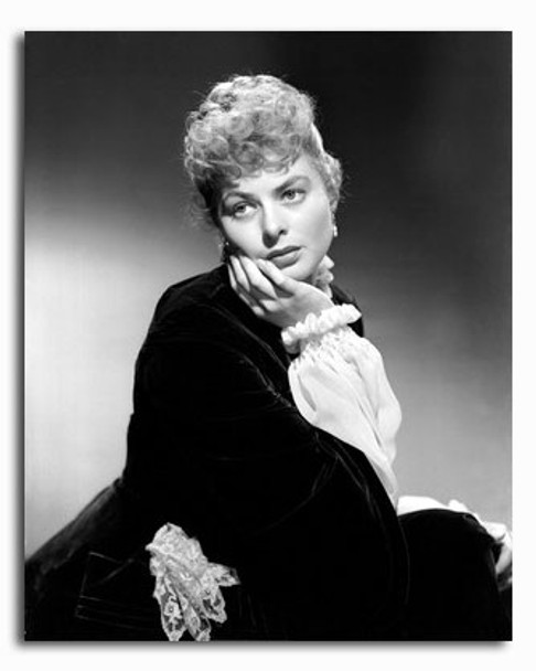 (SS2436330) Ingrid Bergman Movie Photo