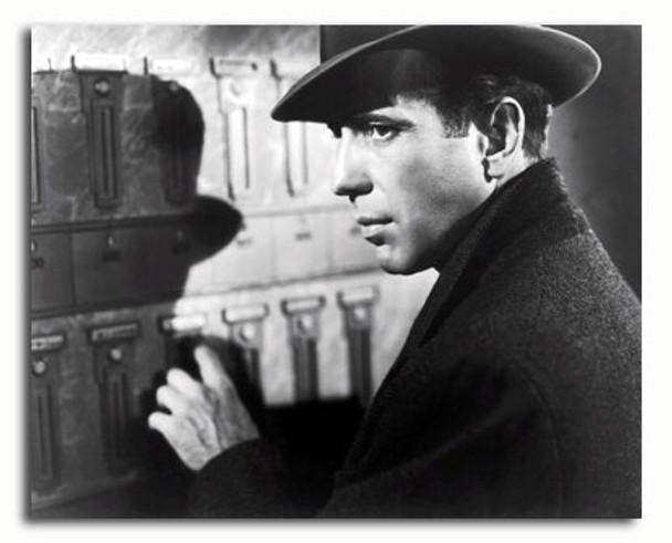 (SS2436356) Humphrey Bogart Movie Photo