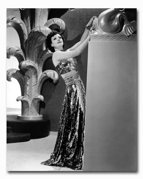 (SS2436434) Joan Crawford Movie Photo