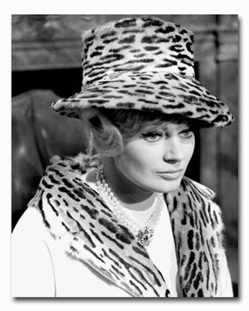 (SS2436538) Anita Ekberg Movie Photo