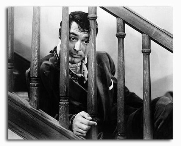 (SS2436603) Cary Grant Movie Photo