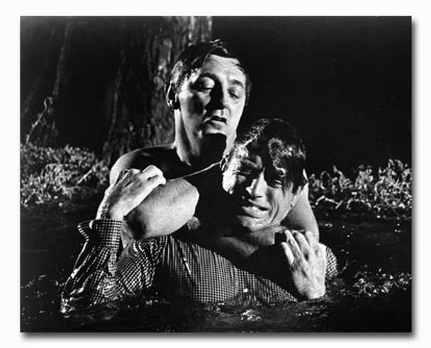 (SS2436824) Robert Mitchum Movie Photo