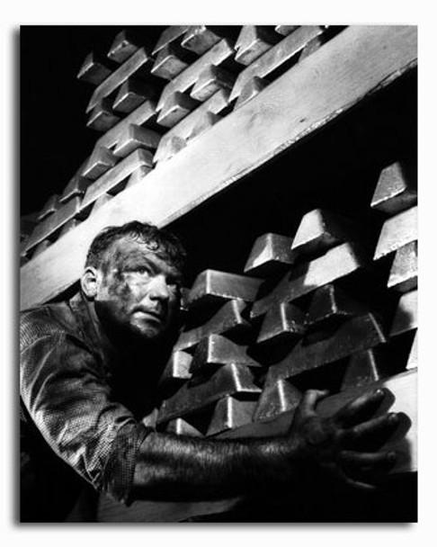 (SS2436876) Aldo Ray Movie Photo