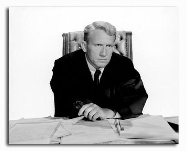 (SS2436967) Spencer Tracy Movie Photo