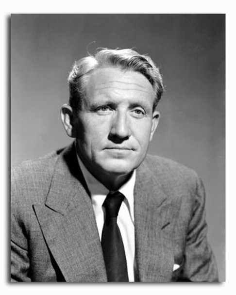 (SS2436980) Spencer Tracy Movie Photo
