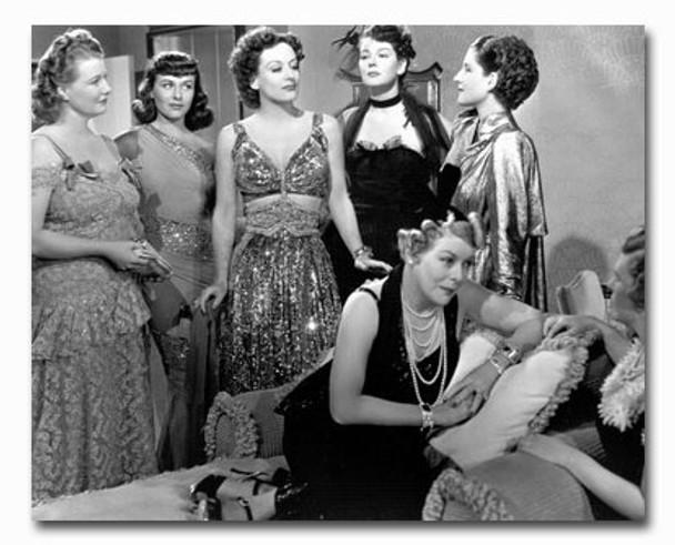 (SS2437097) Cast   The Women Movie Photo