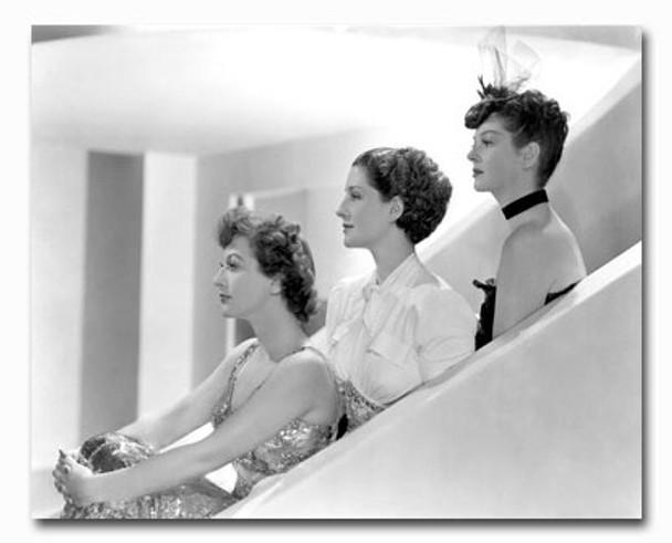 (SS2437110) Cast   The Women Movie Photo