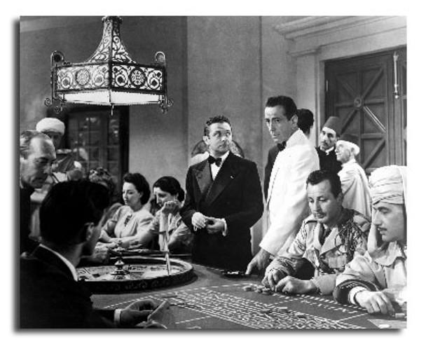 (SS2440243) Humphrey Bogart Movie Photo
