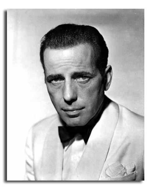 (SS2440256) Humphrey Bogart Movie Photo
