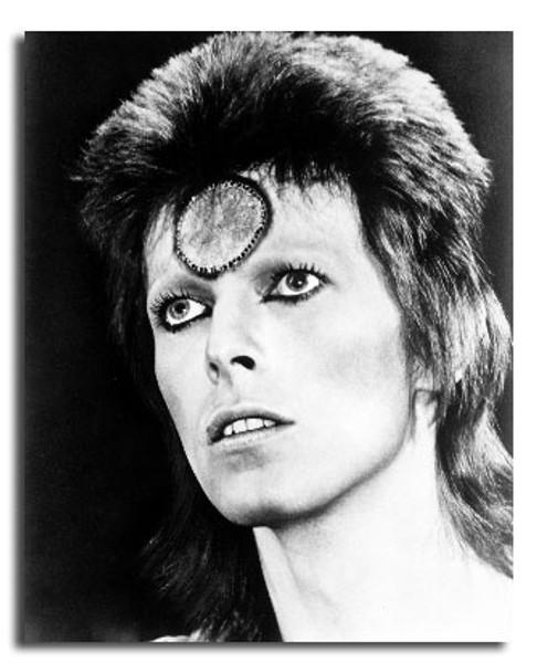 (SS2440282) David Bowie Music Photo