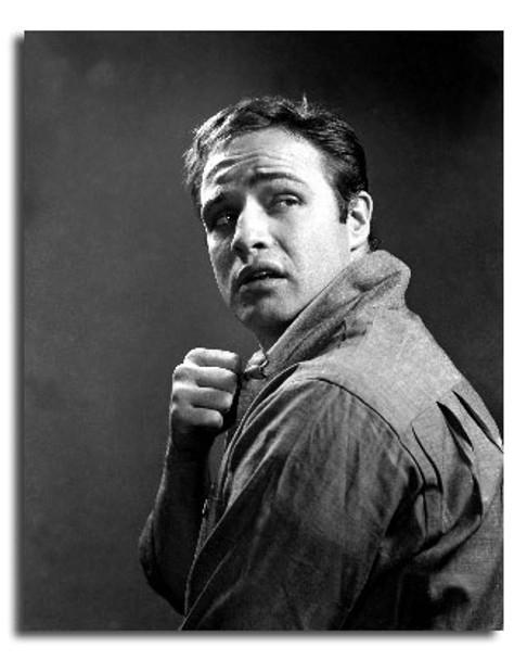 (SS2440308) Marlon Brando Movie Photo