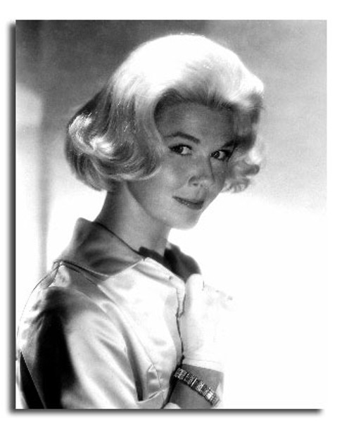 (SS2440360) Doris Day Music Photo