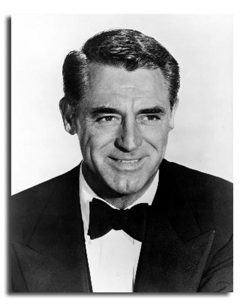 (SS2440516) Cary Grant Movie Photo