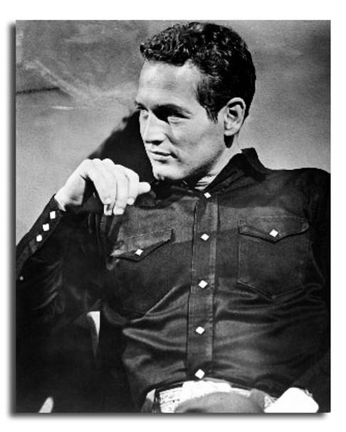 (SS2440542) Paul Newman Movie Photo