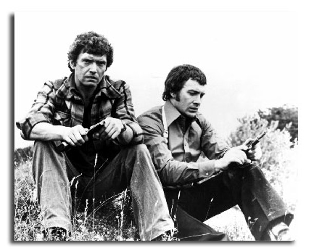 (SS2440620) Cast   The Professionals Movie Photo