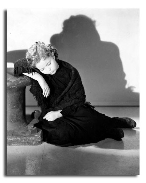 (SS2440763) Shirley Temple Movie Photo