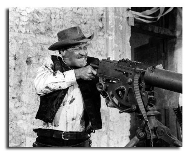 (SS2440815) William Holden  The Wild Bunch Movie Photo