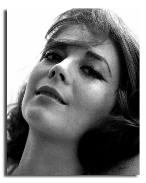 (SS2440854) Natalie Wood Movie Photo