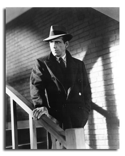 (SS2441712) Humphrey Bogart Movie Photo