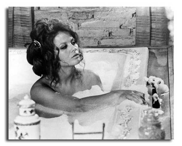 (SS2441842) Claudia Cardinale Movie Photo