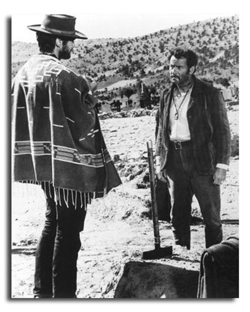 (SS2442232) Clint Eastwood Movie Photo