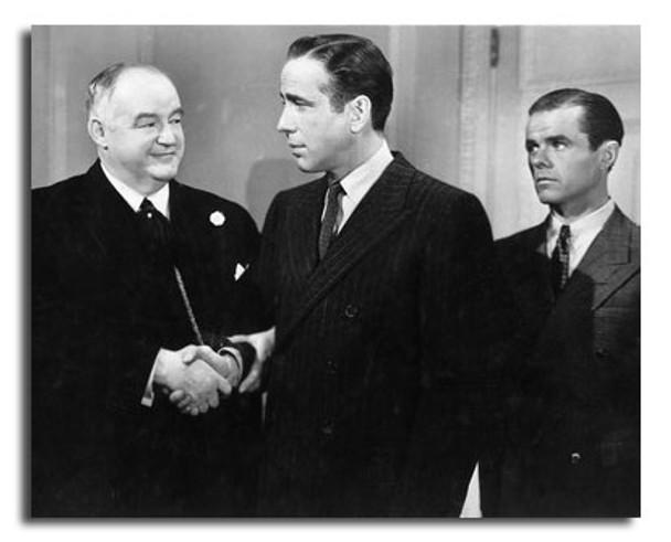(SS2442323) Cast   The Maltese Falcon Movie Photo