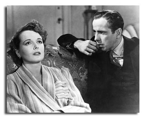 (SS2442375) Cast   The Maltese Falcon Movie Photo