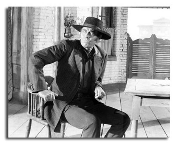 (SS2442401) Henry Fonda Movie Photo