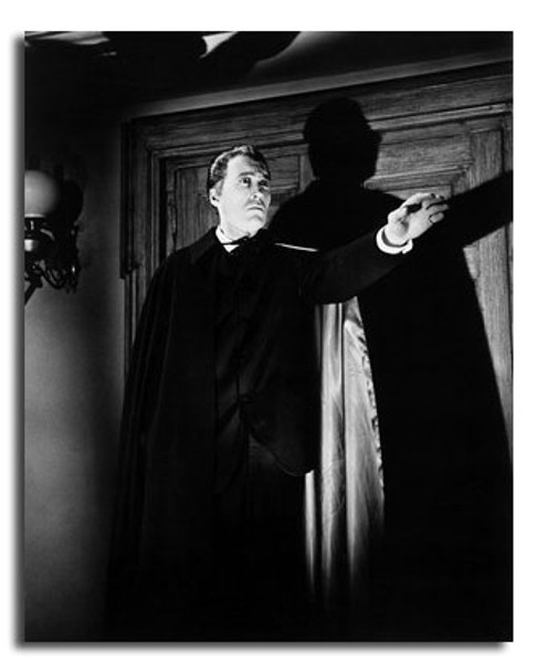 (SS2442856) Christopher Lee Movie Photo