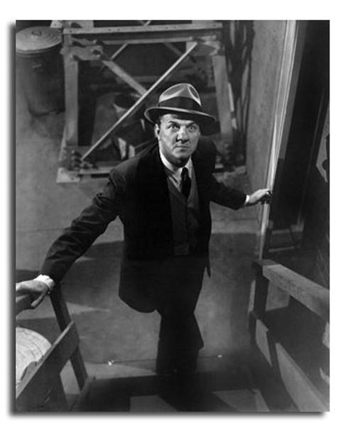 (SS2443025) Karl Malden Movie Photo