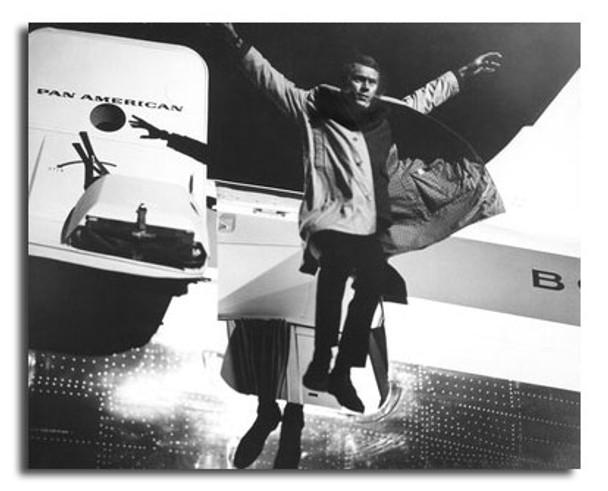 (SS2443051) Steve McQueen Movie Photo