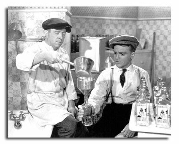 (SS2443324) James Cagney  The Roaring Twenties Movie Photo