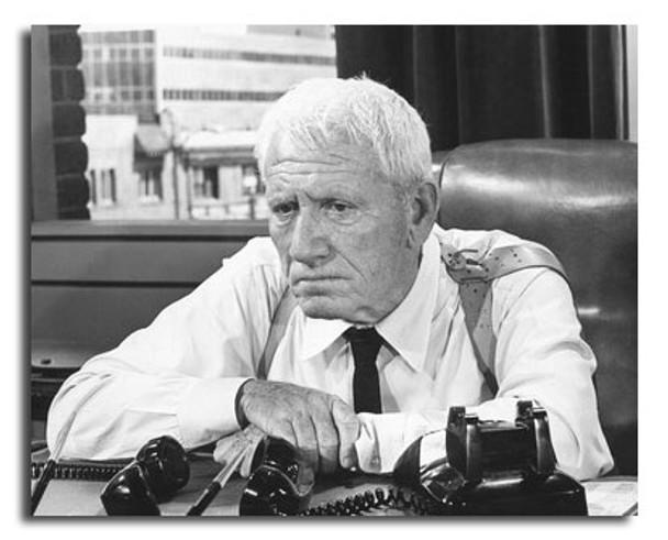 (SS2443623) Spencer Tracy Movie Photo