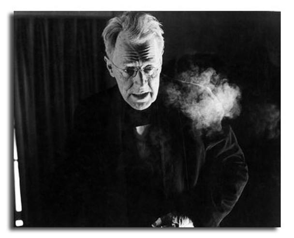 (SS2443714) Max von Sydow Movie Photo