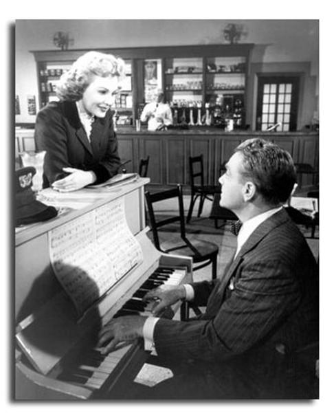 (SS2443753) James Cagney  White Heat Movie Photo