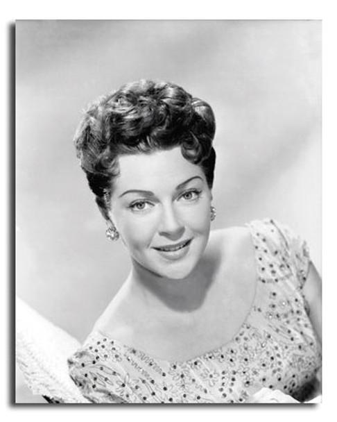 (SS2446067) Lana Turner Movie Photo