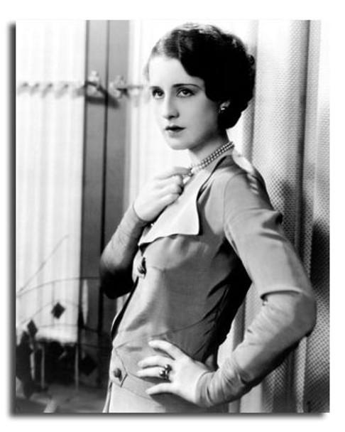 (SS2446392) Ethel Barrymore Movie Photo