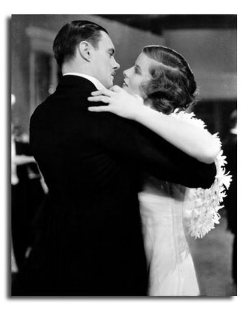 (SS2447185) Katharine Hepburn Movie Photo