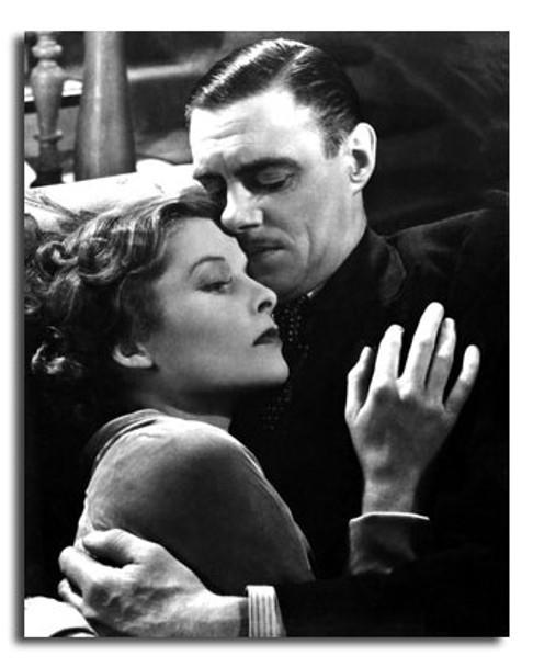 (SS2447198) Katharine Hepburn Movie Photo