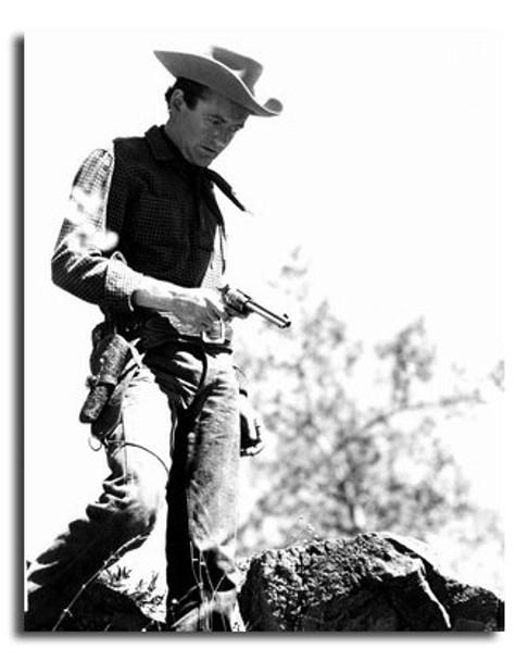(SS2447237) Burt Lancaster Movie Photo