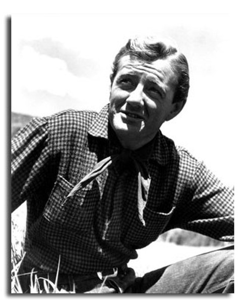 (SS2447250) Burt Lancaster Movie Photo