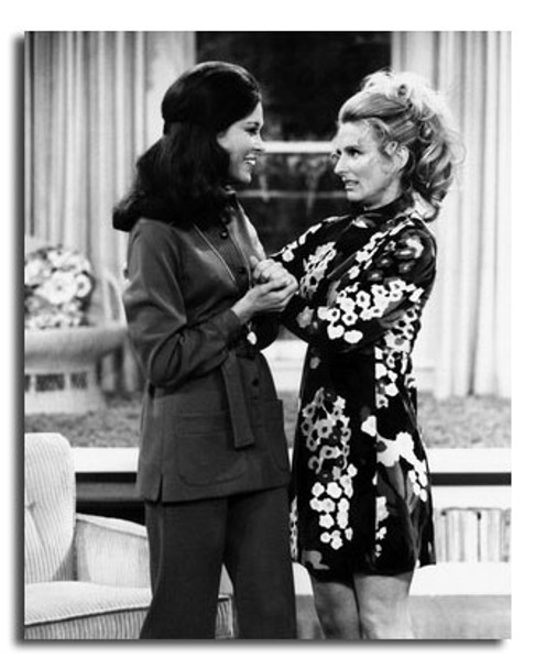 (SS2447354) Mary Tyler Moore Movie Photo