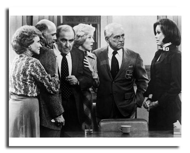 (SS2447367) Mary Tyler Moore Movie Photo