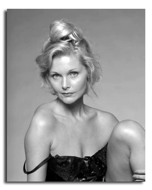 (SS2447835) Carol Lynley Movie Photo