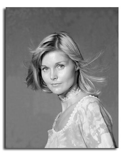 (SS2447861) Carol Lynley Movie Photo